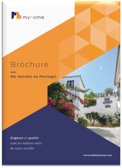 Nos brochures commerciales