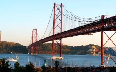 Portugal, le pays le plus ouvert d'europe