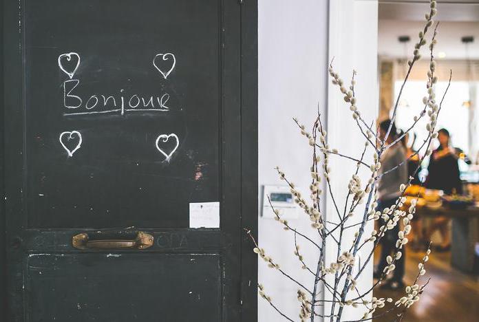 Portugal, la langue française est de retour